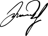 https://www.kxcas.com/wp-content/uploads/2020/09/signature-dark.png